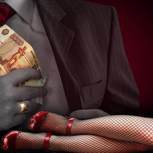 Почему легализация проституции выгодна сутенёрам